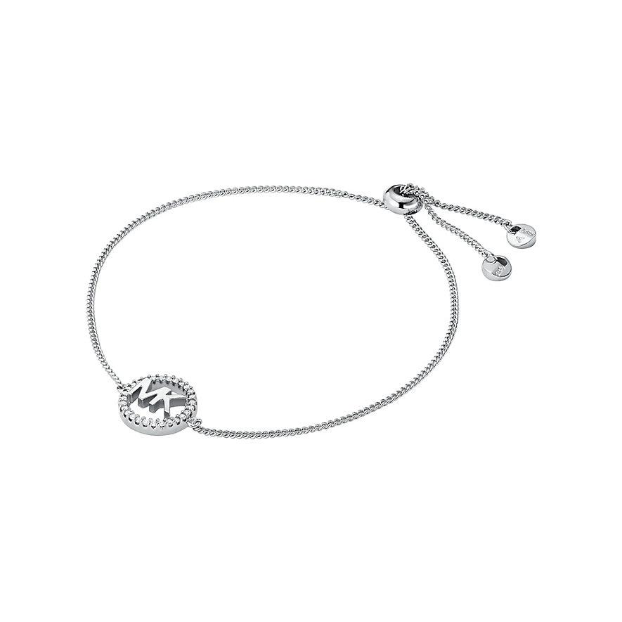 michael-kors-armband-mkc1246an040