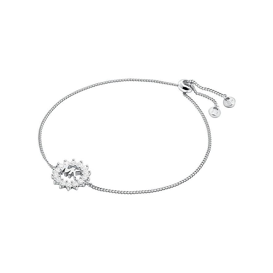 Michael Kors Armband MKC1252AN040