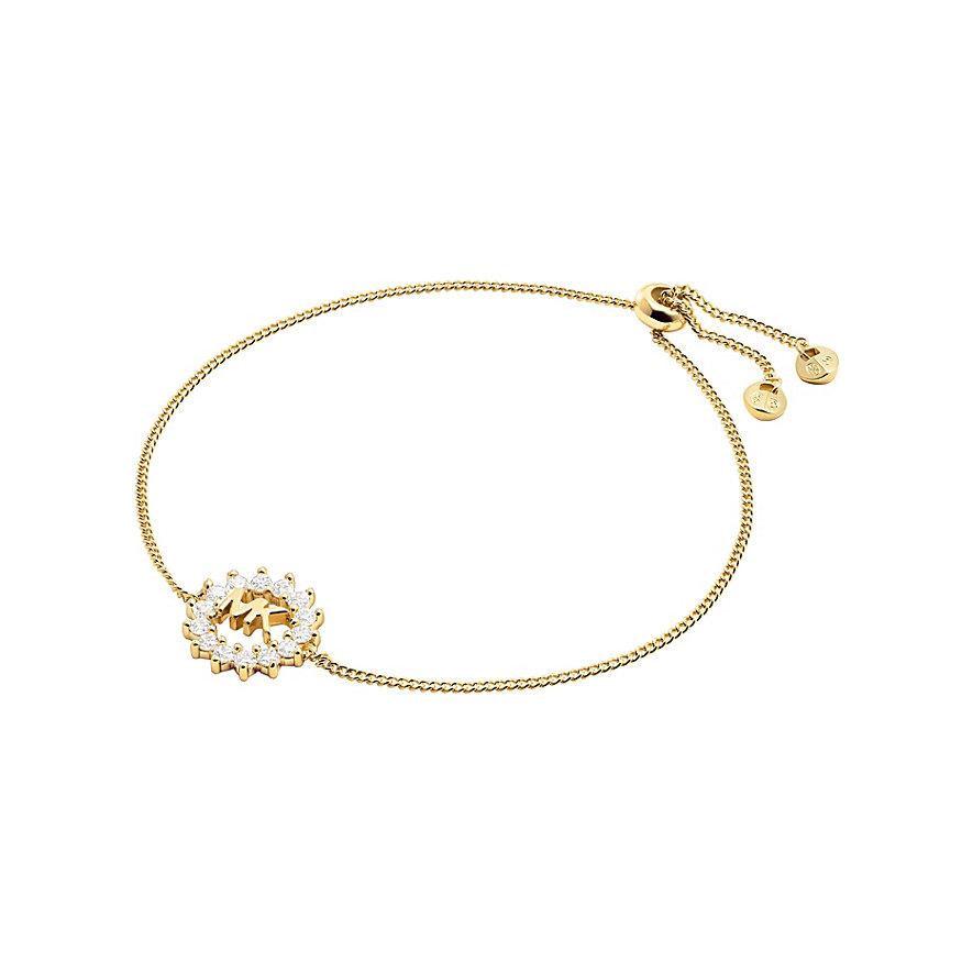Michael Kors Armband MKC1252AN710