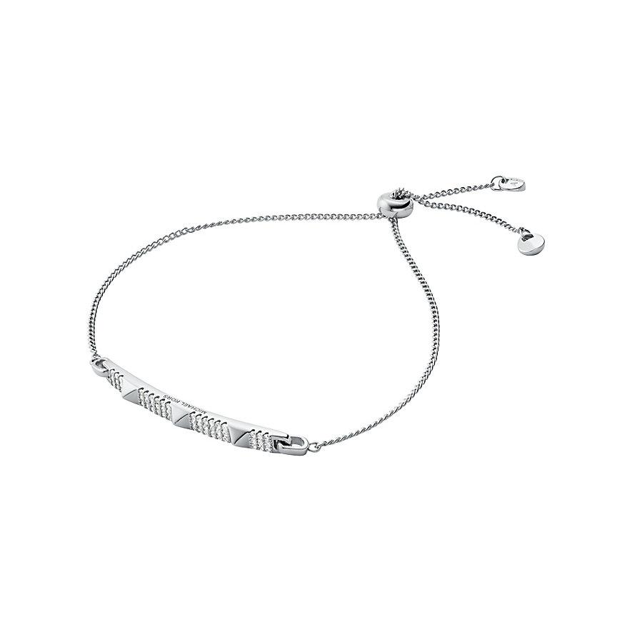 Michael Kors Armband MKC1298AN040
