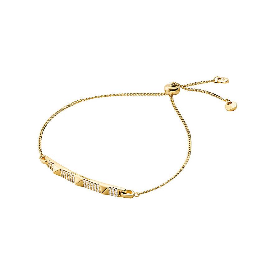 Michael Kors Armband MKC1298AN710