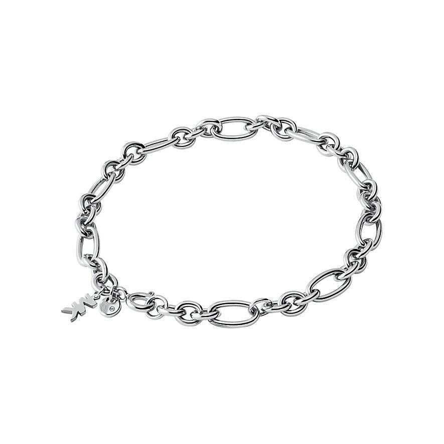 Michael Kors Armband MKC1307AA040