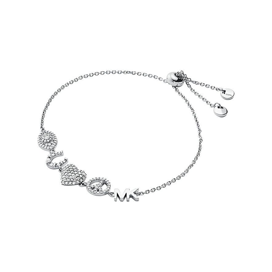 Michael Kors Armband MKC1370AN040