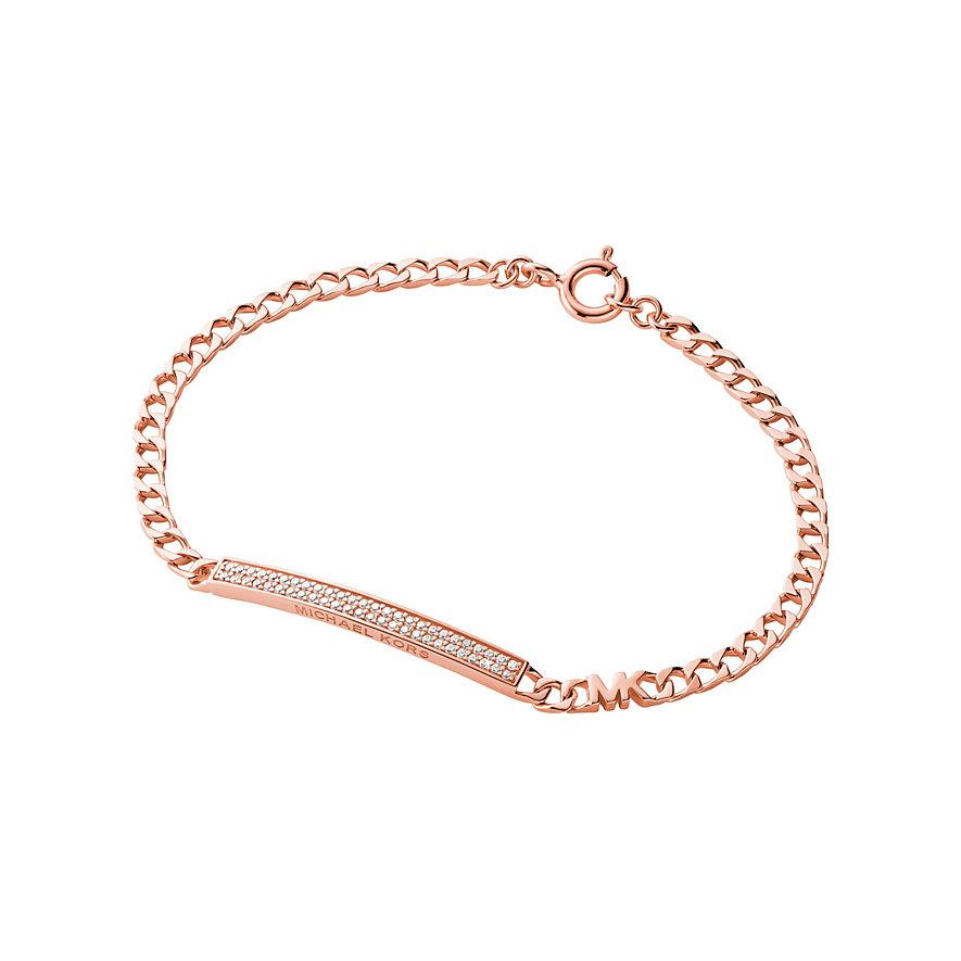 Michael Kors Armband MKC1379AN791