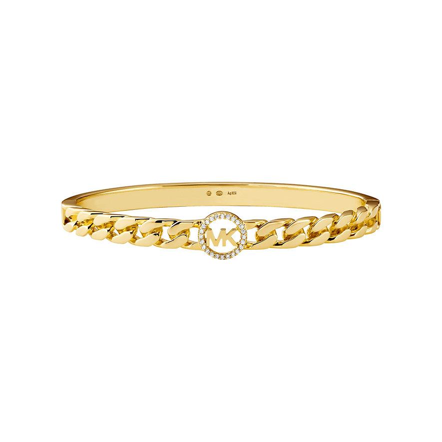 Michael Kors Armband MKC1381AN710