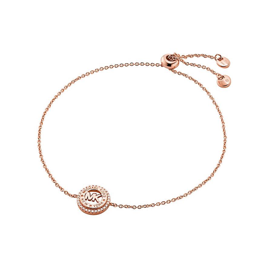 Michael Kors Armband MKC1383AN791
