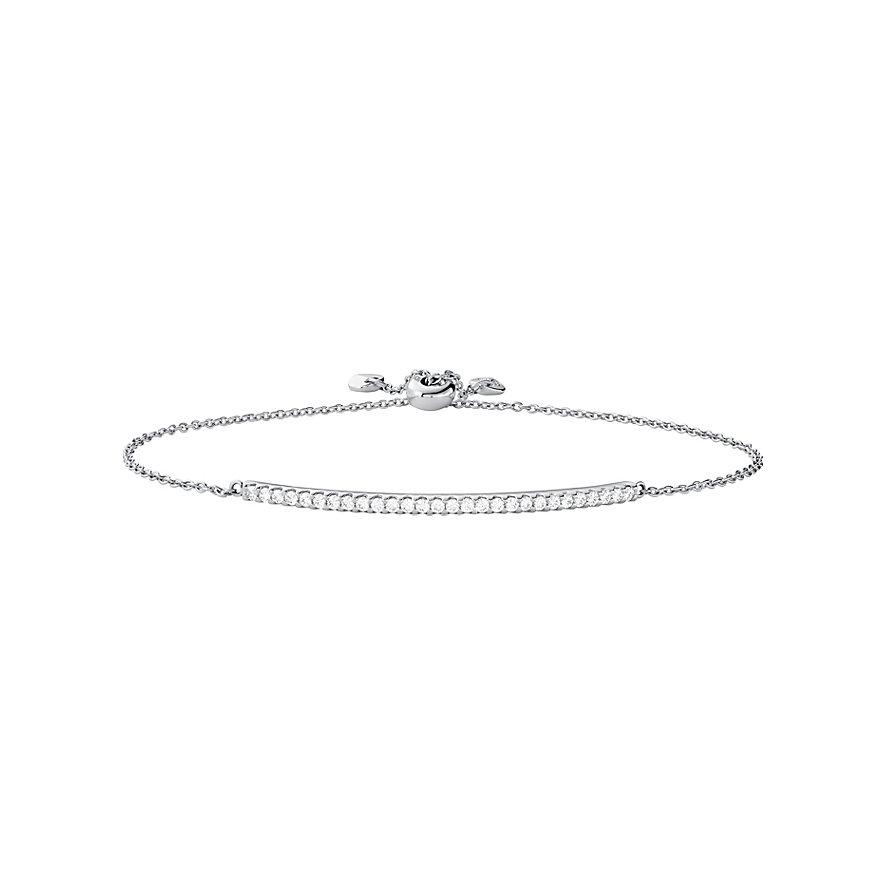 Michael Kors Armband MKC1418AN040