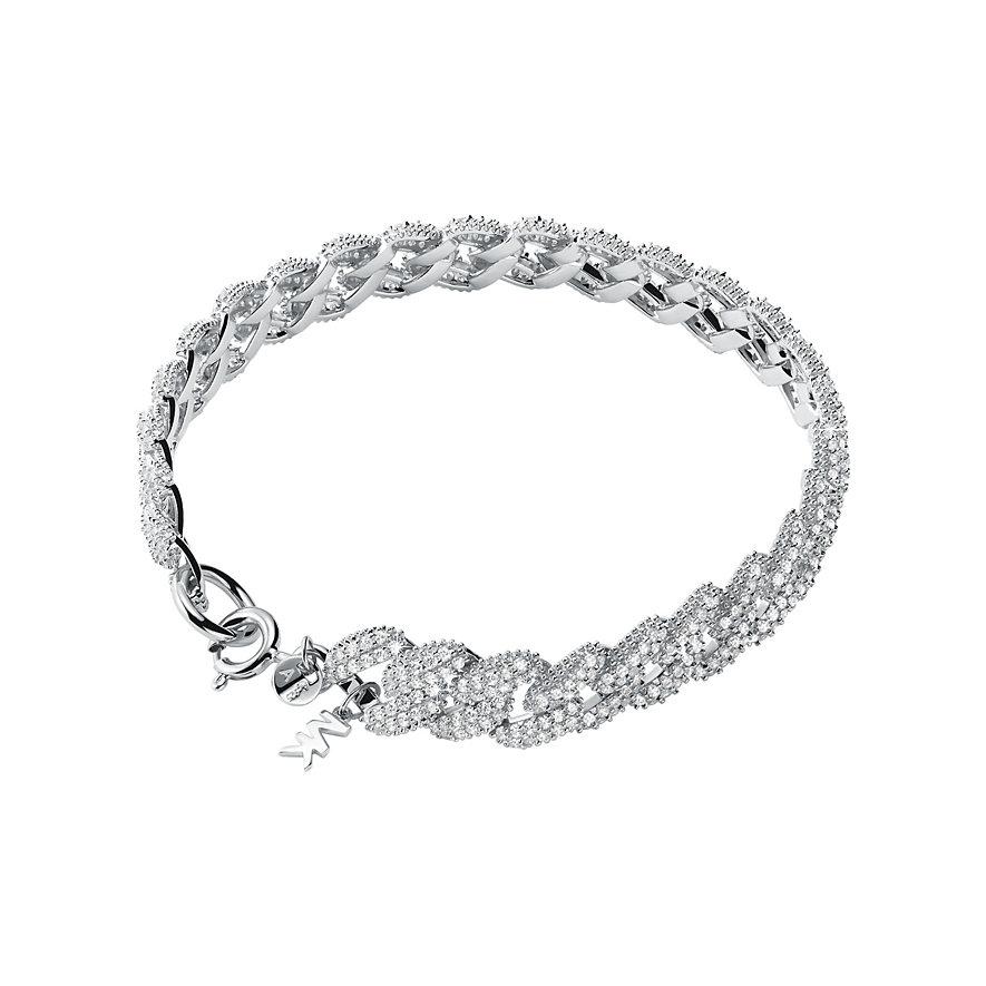 Michael Kors Armband MKC1427AN040