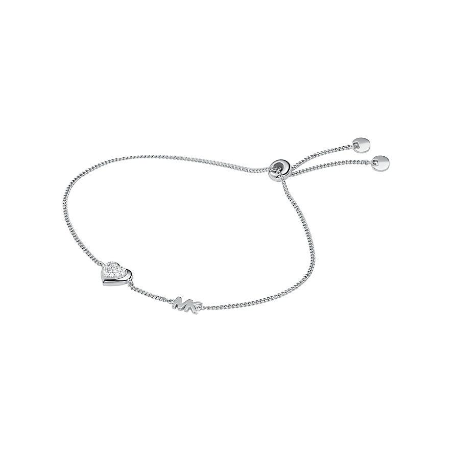 Michael Kors Armband MKC1455AN040