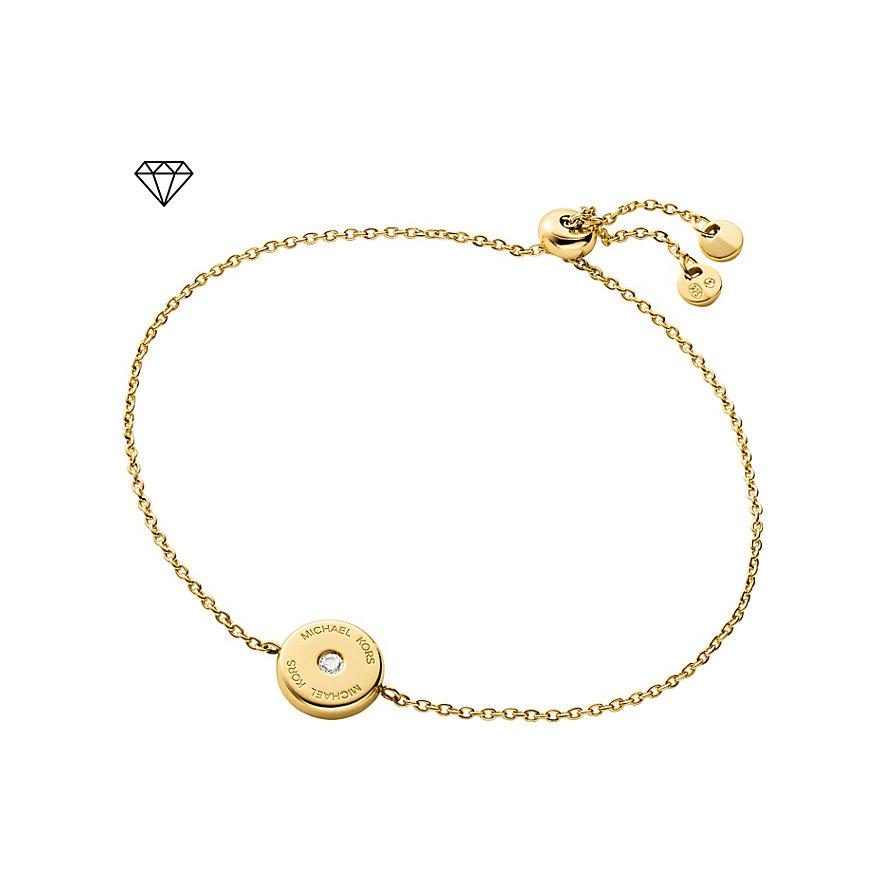Michael Kors Armband MKC1482AN710