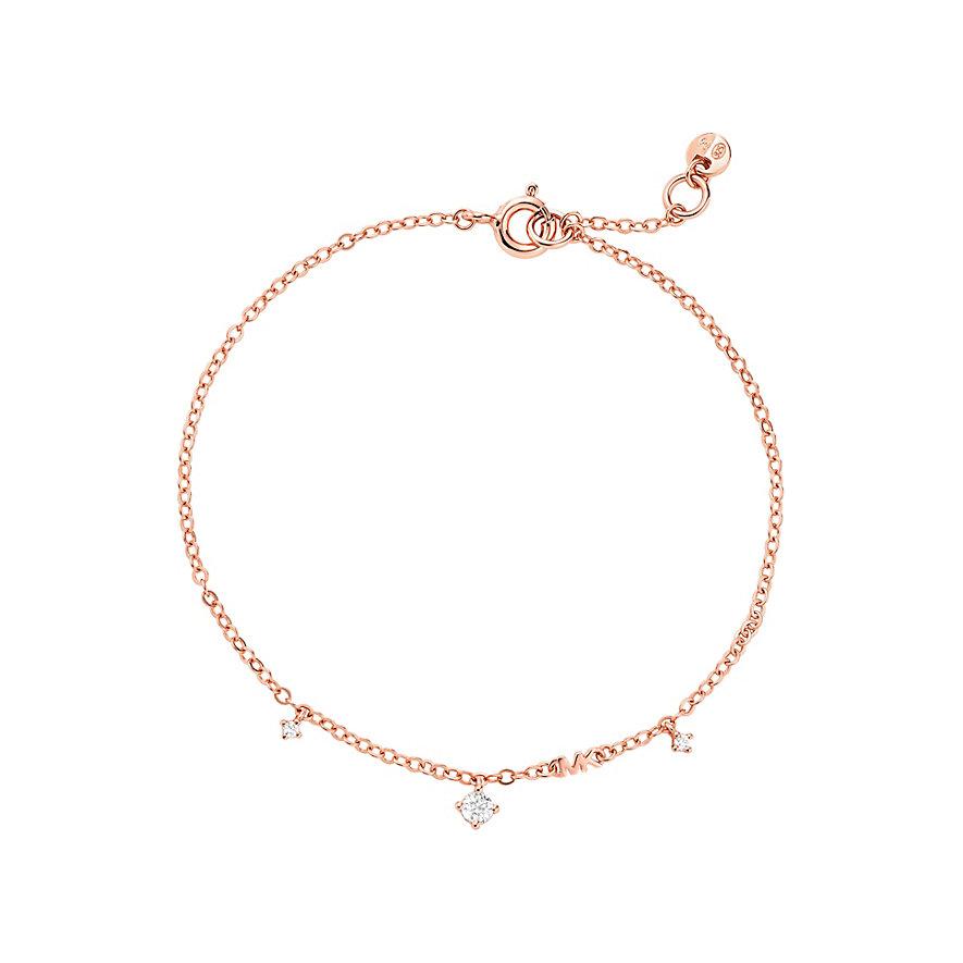 Michael Kors Armband MKC1501AN791
