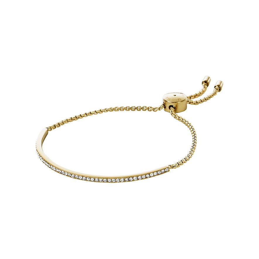 Michael Kors Armband MKJ4130710