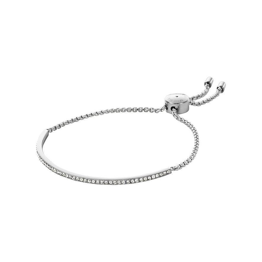Michael Kors Armband MKJ4131040