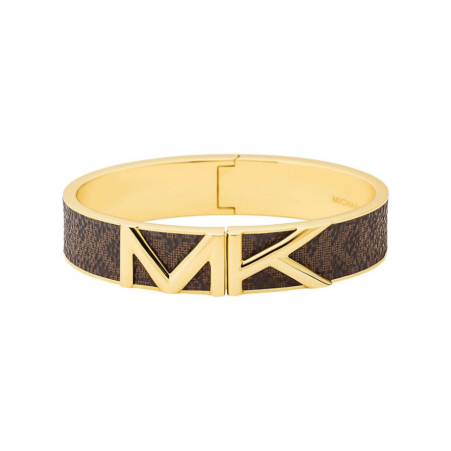Michael Kors Armband MKJ7720710