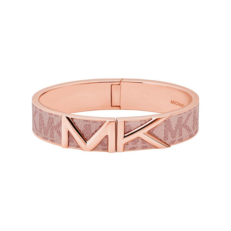 Michael Kors Armband MKJ7722791