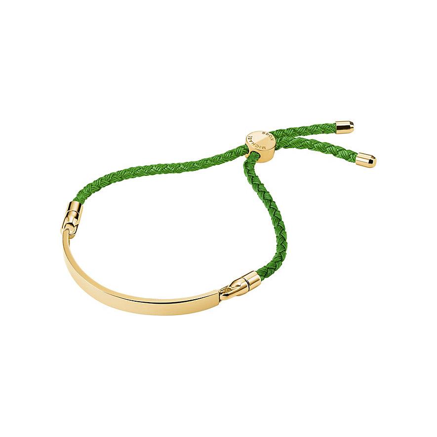 Michael Kors Armband ohne Element MKC104391710