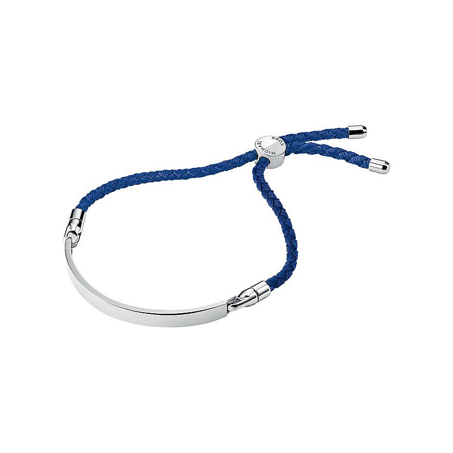 Michael Kors Armband ohne Element MKC104393040