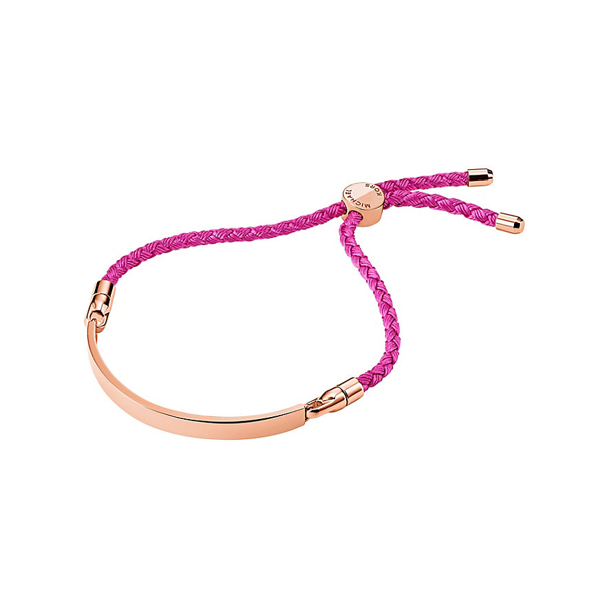 Michael Kors Armband ohne Element MKC104395791