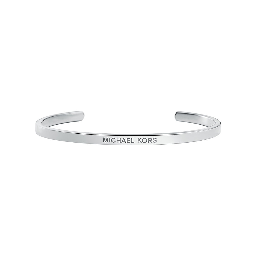 Michael Kors Armreif MKC1116AA040
