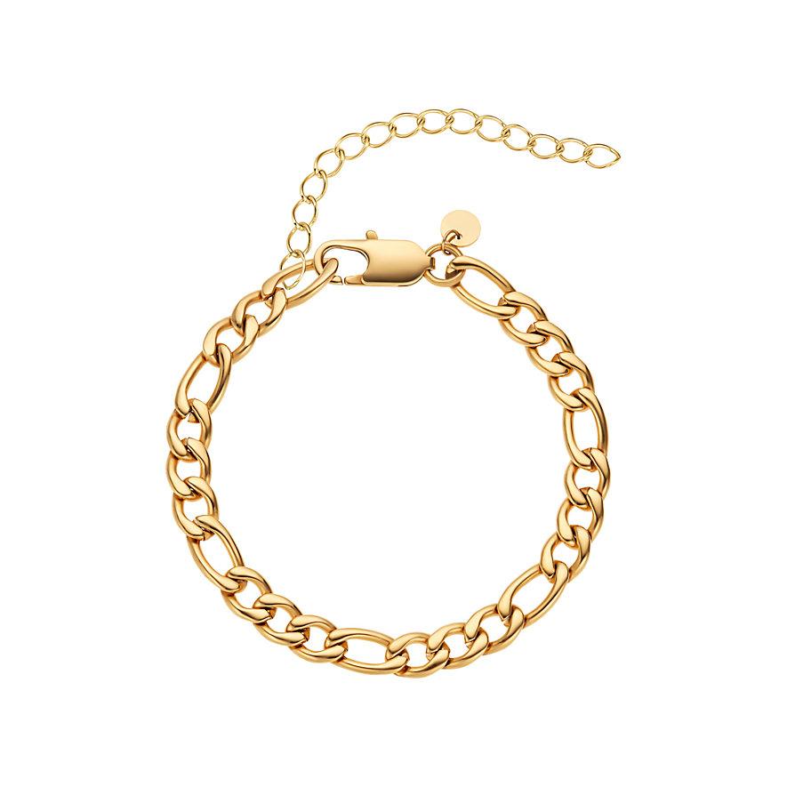Noelani Armband 2030001