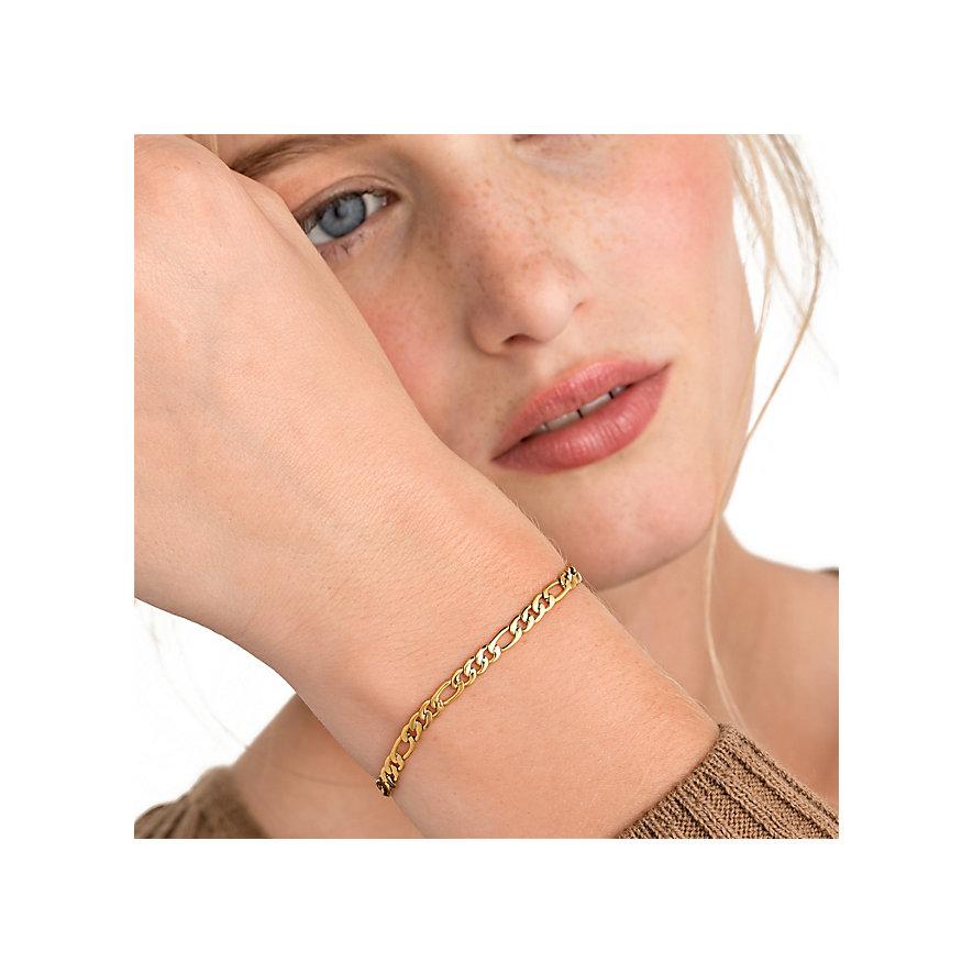 Noelani Armband 2030006
