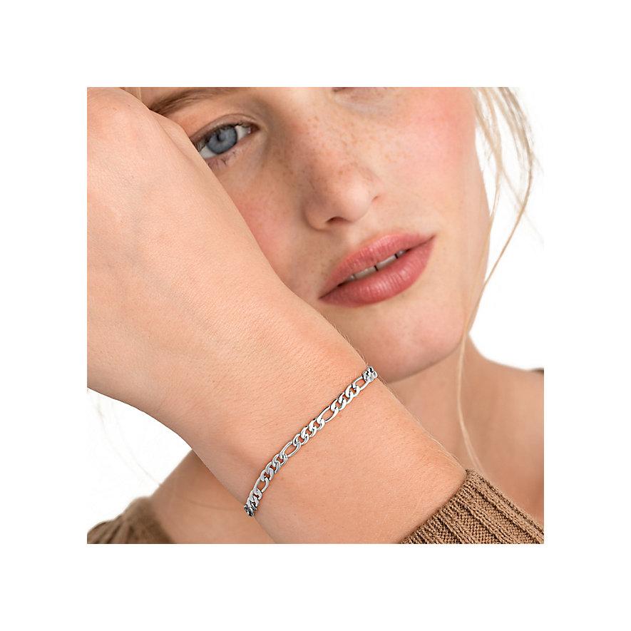 Noelani Armband 2030007