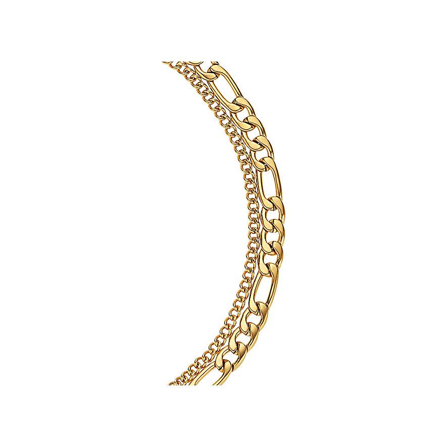 Noelani Armband 2030010