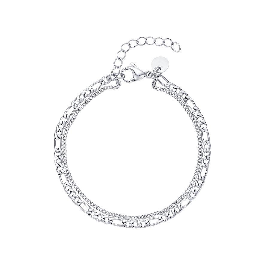 Noelani Armband 2030011