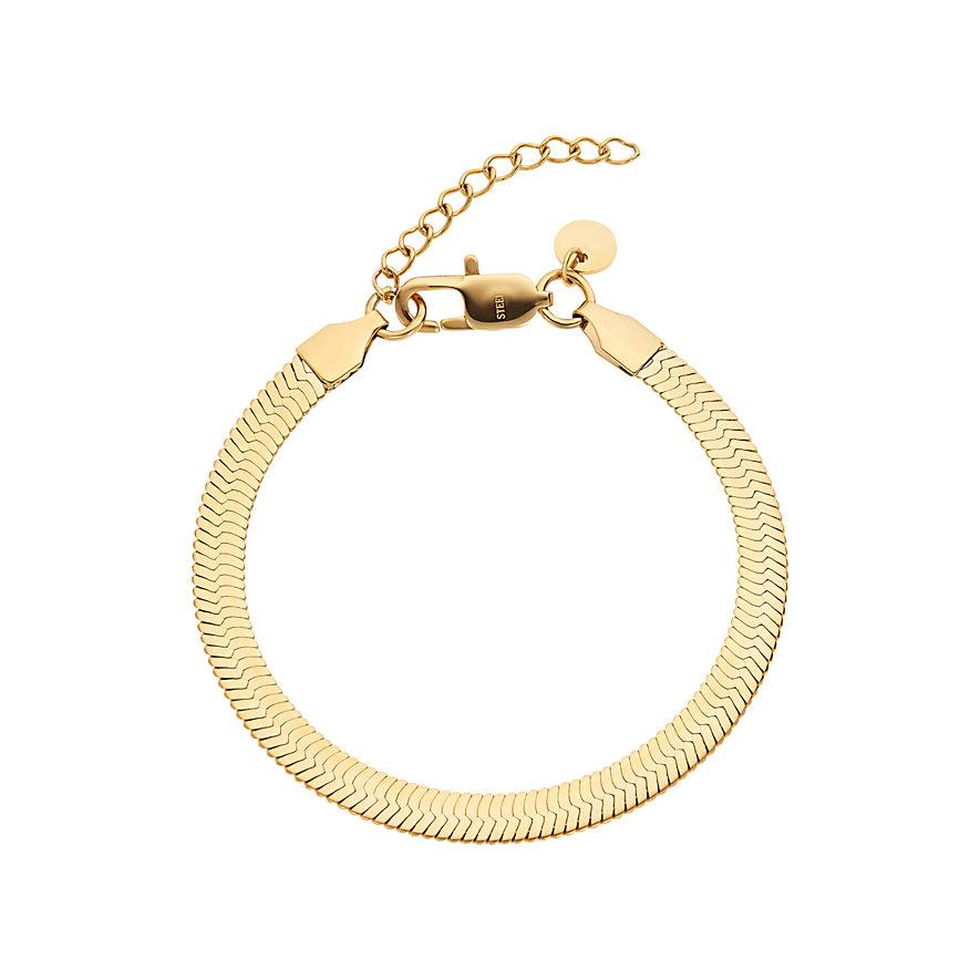 Noelani Armband 2030013