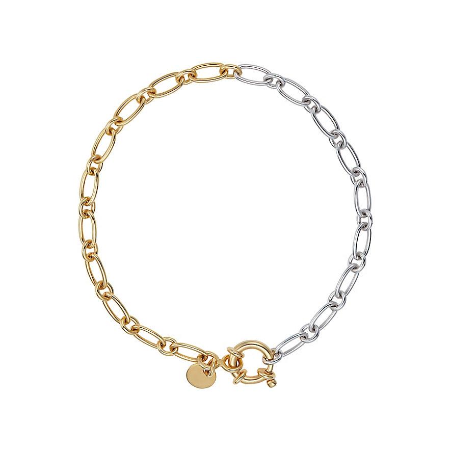 Noelani Armband 2030016