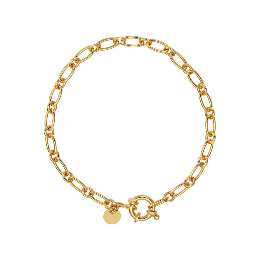 Noelani Armband 2030018