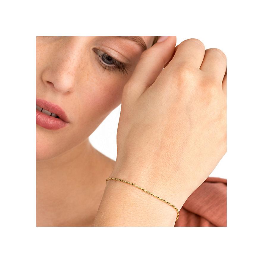 Noelani Armband 2030085