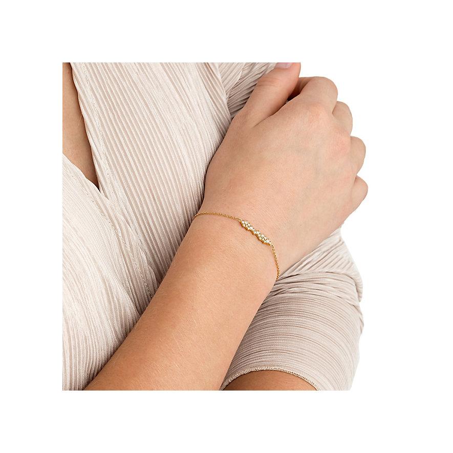 Noelani Armband 2030106