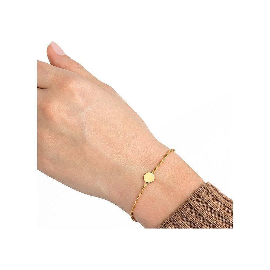 Noelani Armband 2030110