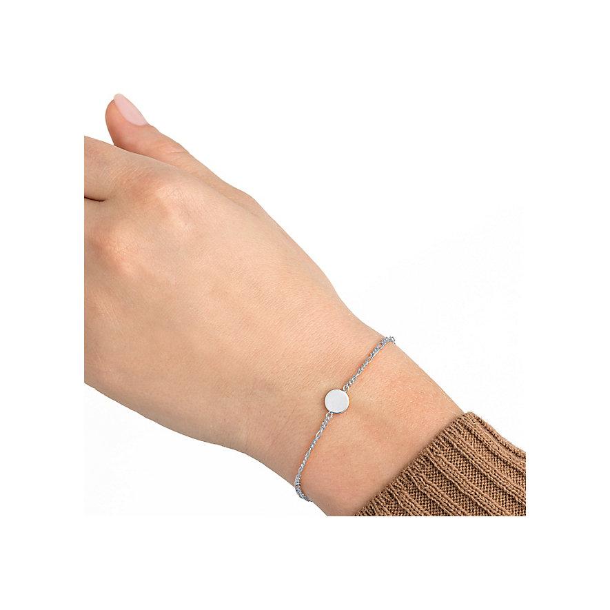 Noelani Armband 2030112