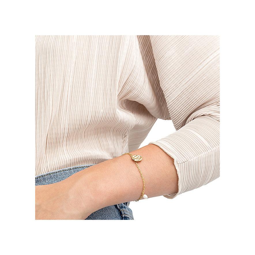 Noelani Armband 2030121