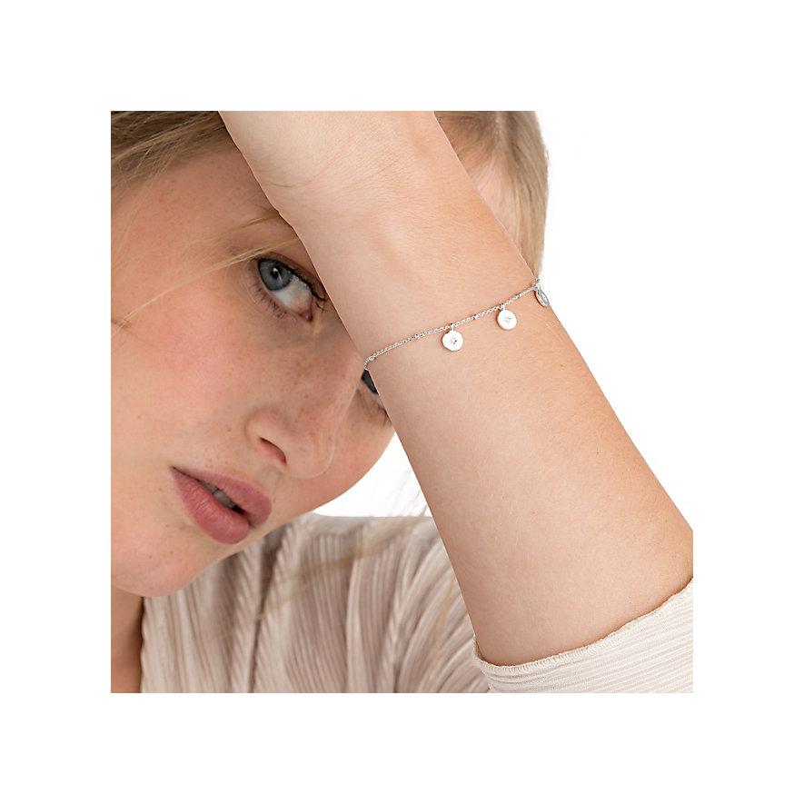 Noelani Armband 2030138