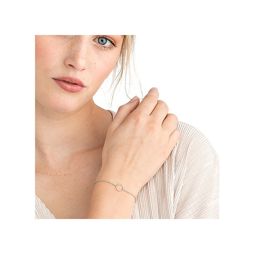 Noelani Armband 2030157