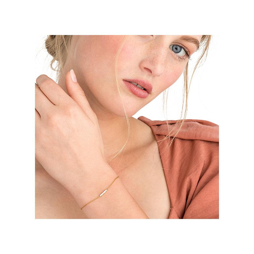 Noelani Armband 2030164