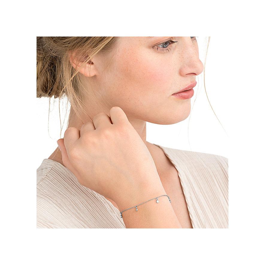 Noelani Armband 2030180