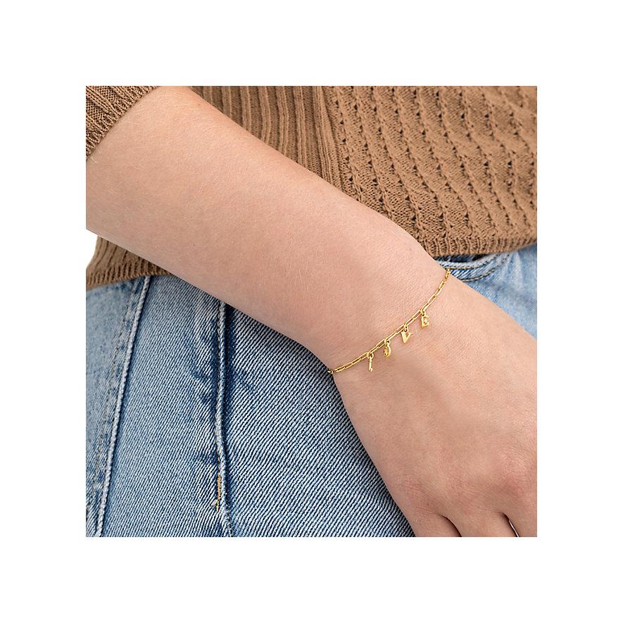 Noelani Armband 2030189