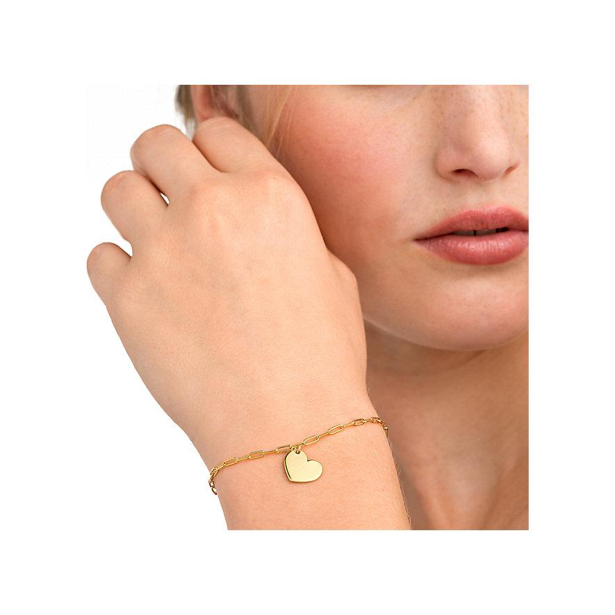 Noelani Armband 2030197