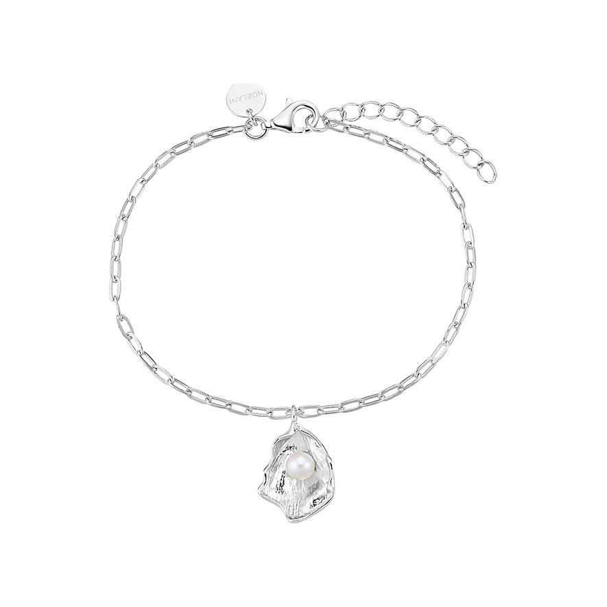 Noelani Armband 2031655