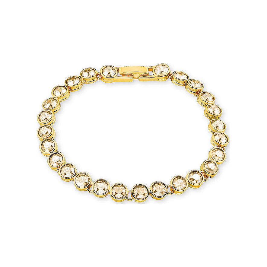 noelani-armband-572866