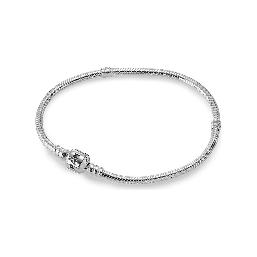 Pandora Armband Icons 590702HV-21