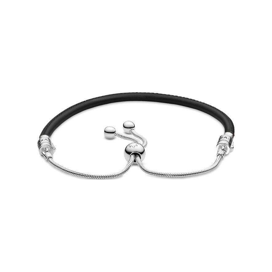 Pandora Armband Icons 597225CBK-2