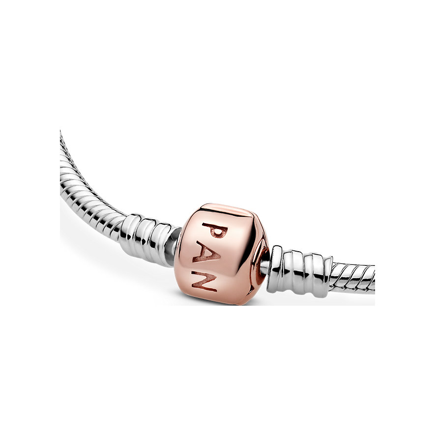 Pandora Armband Moments 580702-17