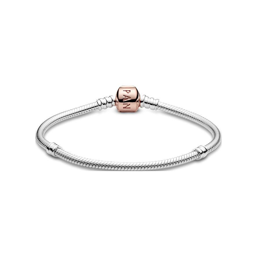 Pandora Armband Moments 580702-18