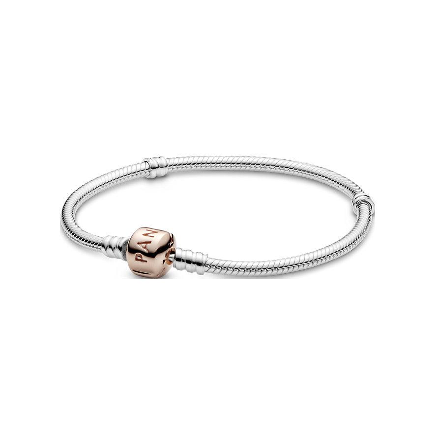 Pandora Armband Moments 580702-21