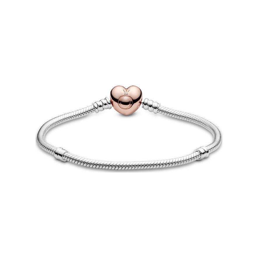 Pandora Armband Moments 580719-23
